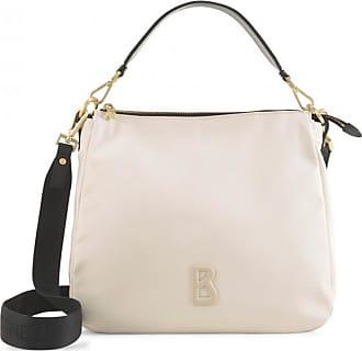 Bogner Ladis by Night Isalie Hobo bag for Women - Cream