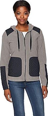 3399bfcea Women's Columbia® Fleece Jackets: Now up to −60% | Stylight