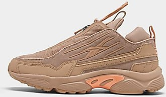 Reebok Shoes for Women − Sale: up to −77% | Stylight