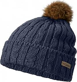 a4af4a9ccbd REI Beanies  Browse 44 Products up to −53%
