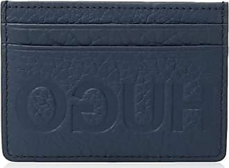 631936509088 HUGO BOSS Card Holders: 13 Items | Stylight