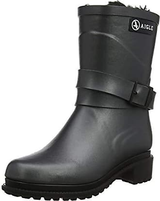 Aigle Stiefel: Sale bis zu </p>                     			</div> 		</div>    	  		 		 		 		 		<!-- tab-area-end --> 	</div> 	<!--bof also purchased products module--> 	