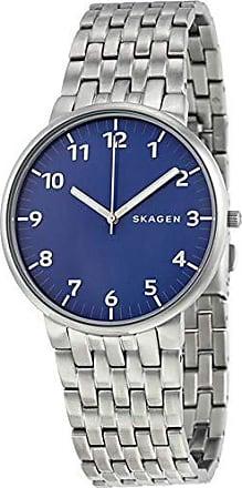 Skagen Relógio Skagen - SKW6201/1AN