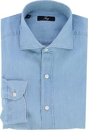 low priced 1628e 374e8 Camicie Fay®: Acquista fino a −50% | Stylight