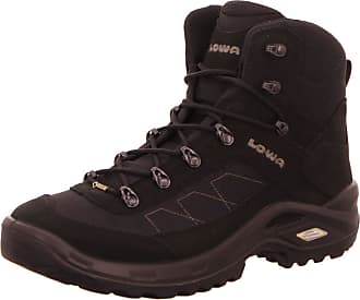 c4add93f327 Lowa® Hiking Boots: Must-Haves on Sale at £96.53+ | Stylight