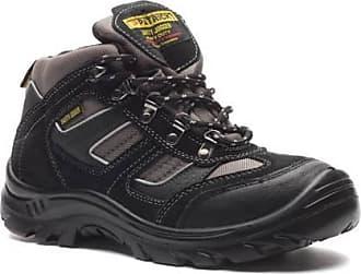 Leren Werkschoenen.Scapino Sneakers Voor Heren 2 Producten Stylight