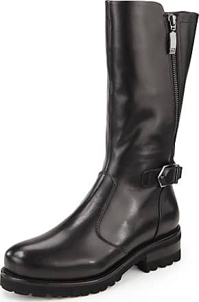 Gerry Weber Boots Gerry Weber black