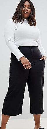 3545ed23af8c1 Pantalons Asos Curve® : Achetez jusqu''à −63%   Stylight