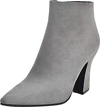 Ankle Boots in Grau: Shoppe jetzt bis zu −53% | Stylight