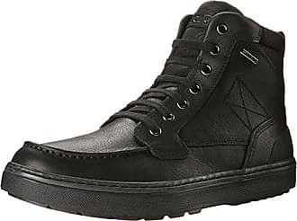 Geox® Boots  Must-Haves on Sale up to −55%  c64e2469070