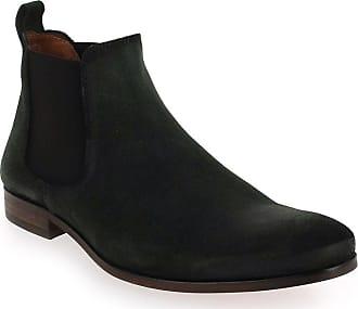 les Chaussures pour dès D'Hiver Hommes Sons®Shoppez Brett 8Onk0Pw