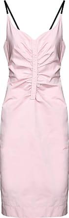 N°21 VESTITI - Vestiti al ginocchio su YOOX.COM