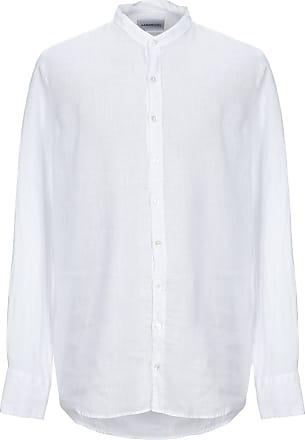 Hamaki-Ho HEMDEN - Hemden auf YOOX.COM