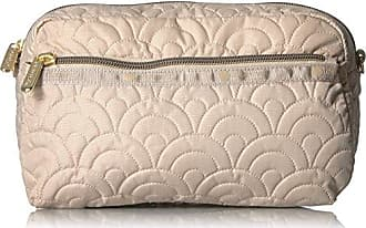 LeSportsac Classic Dream Cosmetic, Hillside
