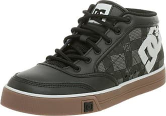 5eb1ef37b17a DC High Top Sneakers for Men  Browse 23+ Items