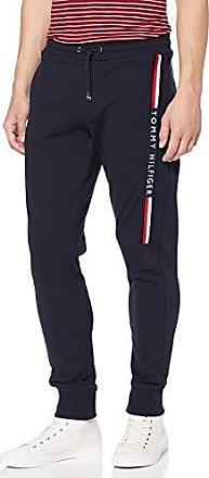 Tommy Hilfiger Track Femme Slips Pantalons De Jogging Pale