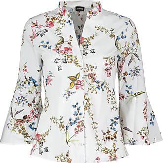 Abbigliamento da Donna  548973 Prodotti fino a −84%  2e99d573a40