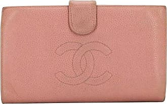 78afd961d646 Chanel® Coin Purses  Must-Haves on Sale at USD  212.00+