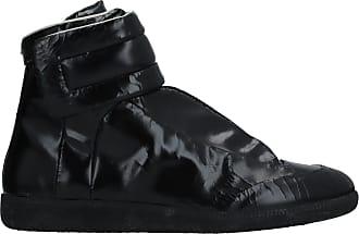 Maison Margiela CALZATURE - Sneakers & Tennis shoes alte su YOOX.COM