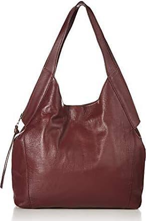 Kooba® Bags − Sale  at USD  35.54+  b1b24e118df02