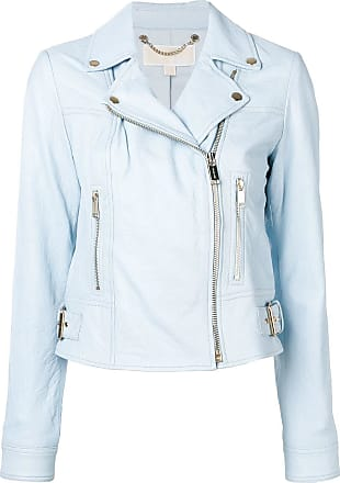 073309d842e1 Michael Kors® Leather Jackets − Sale: up to −65% | Stylight