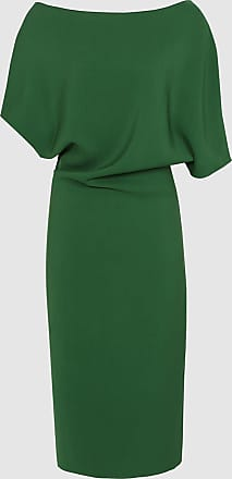 Reiss Dresses: Browse 154 Products at £50.00+ | Stylight