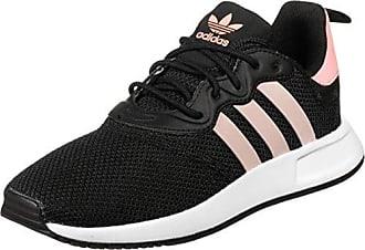 Adidas Originals Sneaker X_PLR S W EG5464 Schwarz Rosa