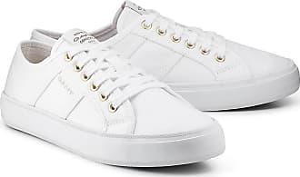 037bc527c9304c GANT Sneaker Low  Bis zu bis zu −45% reduziert