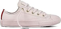 8c9ee50517f6 Converse Low Top Trainers for Men  Browse 65+ Items
