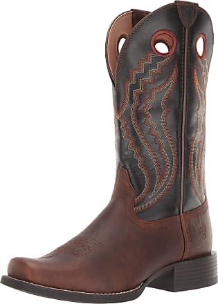 Ariat Mens Sport Picket Line Western Boot