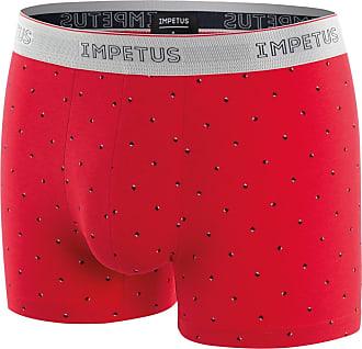 fde071d9925a8 Sous-Vêtements Hommes en Rouge de 42 Marques | Stylight