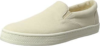 Blanc 70223793502605 Sneaker Weiß 41 Sneakers O'Polo Homme Basses Marc White YBTwqa6