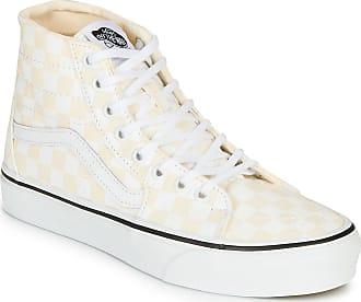 Vans Hoge Sneakers SK8-HI TAPERED