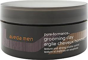 Aveda Hair Care Styling Pure-Formance Grooming Clay 75 ml