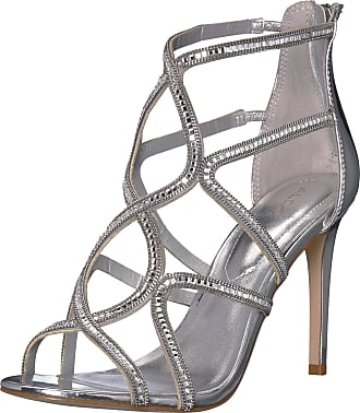 2135d26b351 Aldo® High Heels  Must-Haves on Sale up to −55%