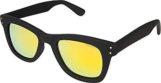 Komono Óculos de Sol Komono Allen Black Rubber