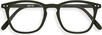 Izipizi Óculos Para Leitura Verde - Mulher - 1
