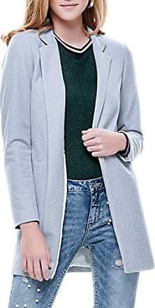 Only Blazer: 179 Produkte im Angebot | Stylight