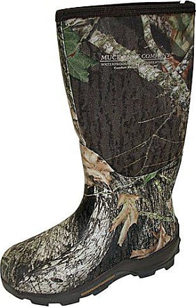 149595008cf The Original Muck Boot Company® Boots: Must-Haves on Sale at USD ...