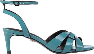 Lola Cruz SCHUHE - Sandalen auf YOOX.COM