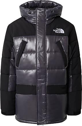 The North Face Vinterjackor: Köp upp till −48% | Stylight