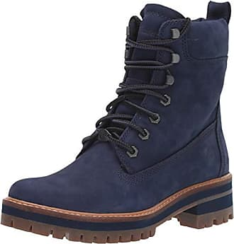 Damen Schuhe in Blau von Timberland® | Stylight