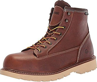 568f46b8fca Wolverine® Lace-Up Boots: Must-Haves on Sale up to −15% | Stylight