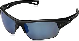 d3fedbb5fd Under Armour Sunglasses for Women − Sale: up to −40% | Stylight