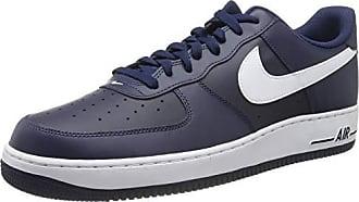 Nike Lederschuhe: Sale bis zu ?40%   Stylight