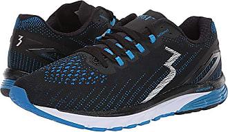 361° Strata 3 (Black/Jolt) Mens Shoes