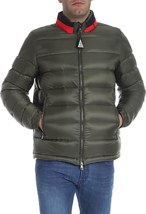 6b2c5f9a71e6 Moncler® Fashion  Browse 3445 Best Sellers