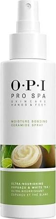 OPI ProSpa Moisture Bonding Ceramide Spray 112 ml