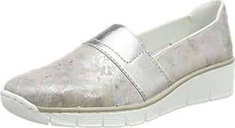 Loafers Rieker : Achetez dès 29,31 €+   Stylight