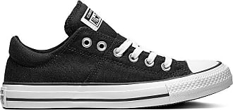 2fd370f0a80007 Converse Chuck Taylor All Star Madison Ox Womens Sneakers Lace-up - Size 10  Medium